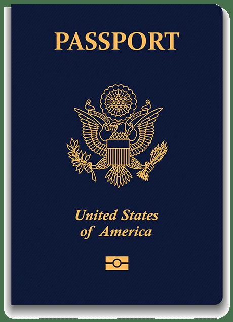 visa extension bangkok
