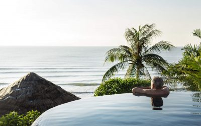 Is a Thai Retirement Visa right for you?